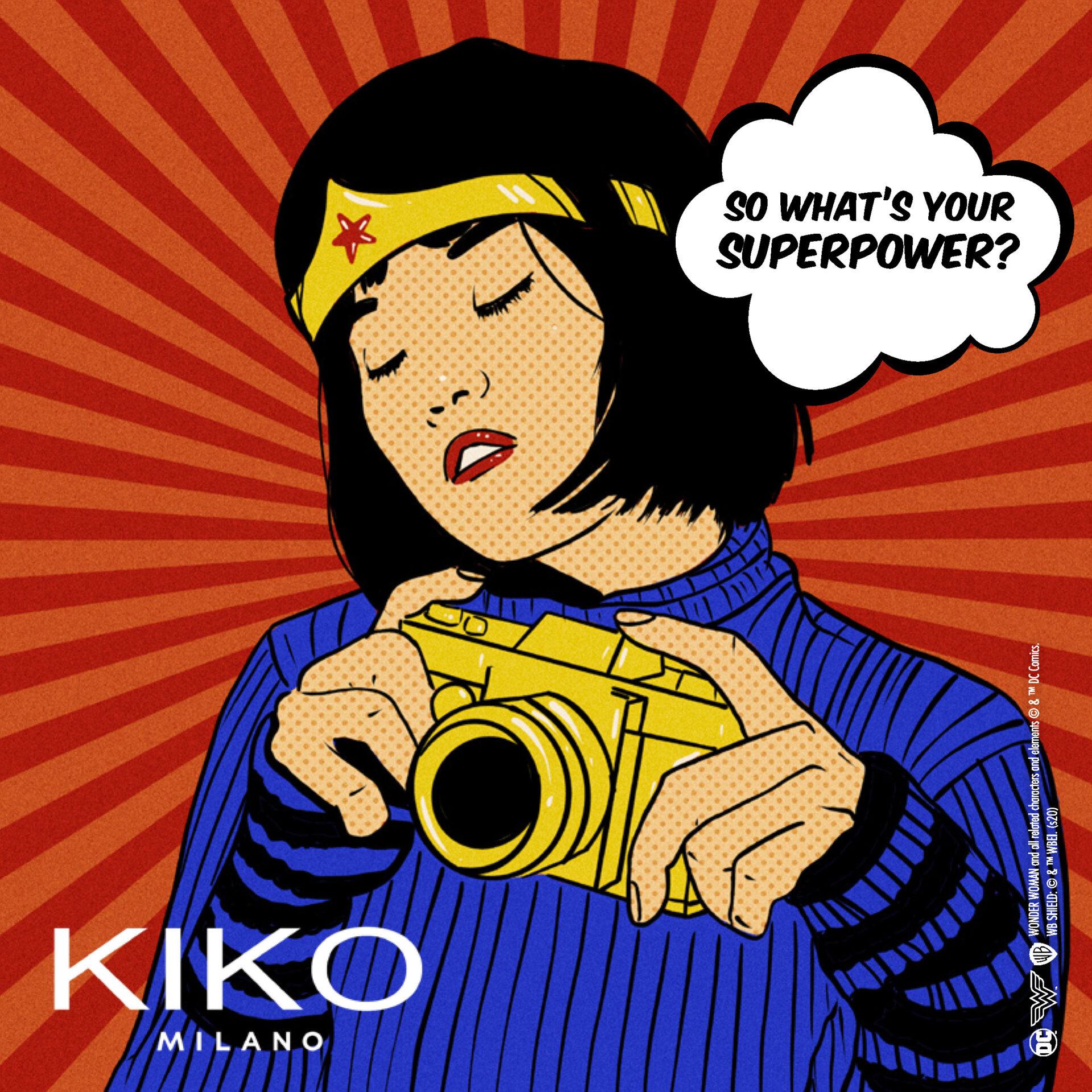 KIKO_IT_Pagina_05