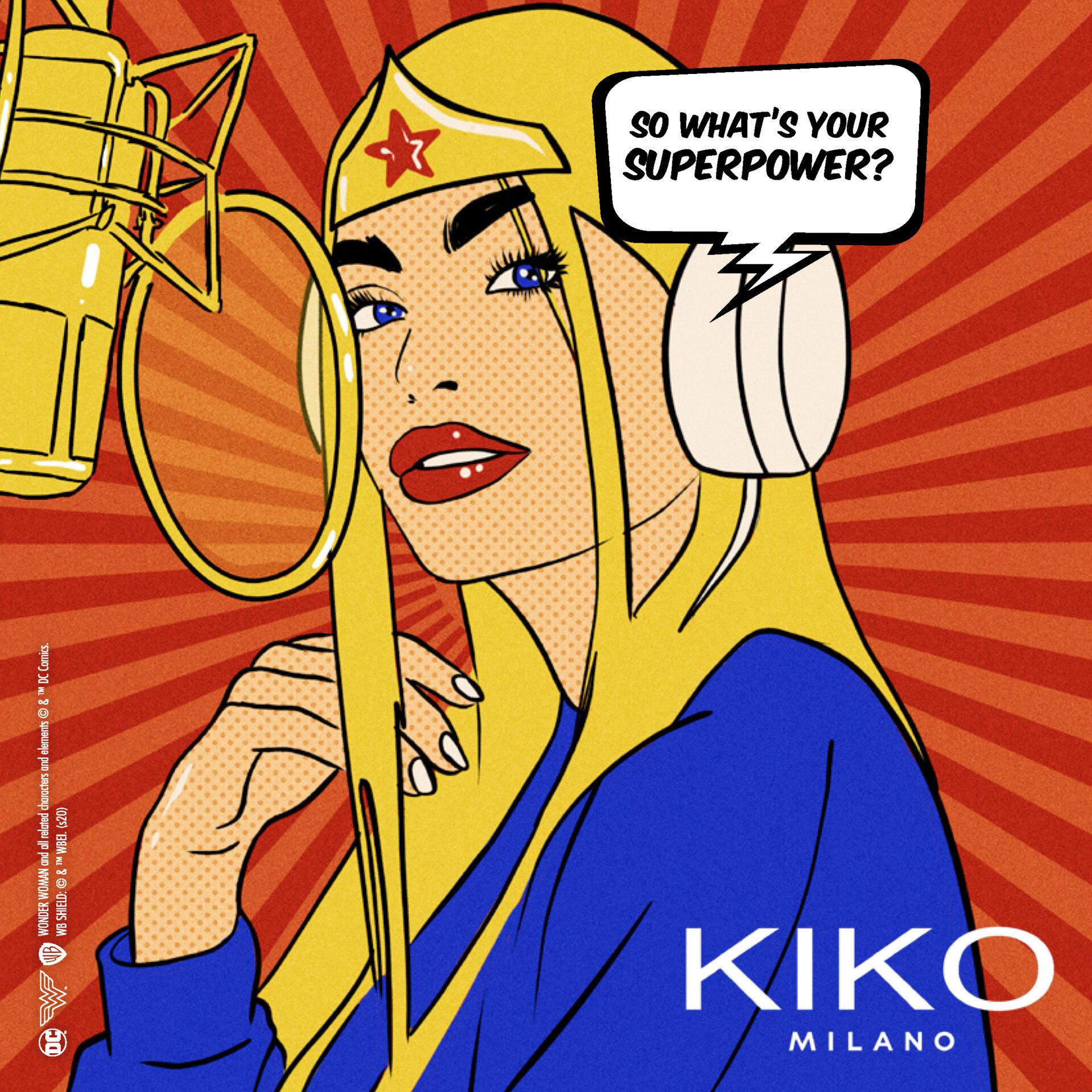 KIKO_IT_Pagina_08