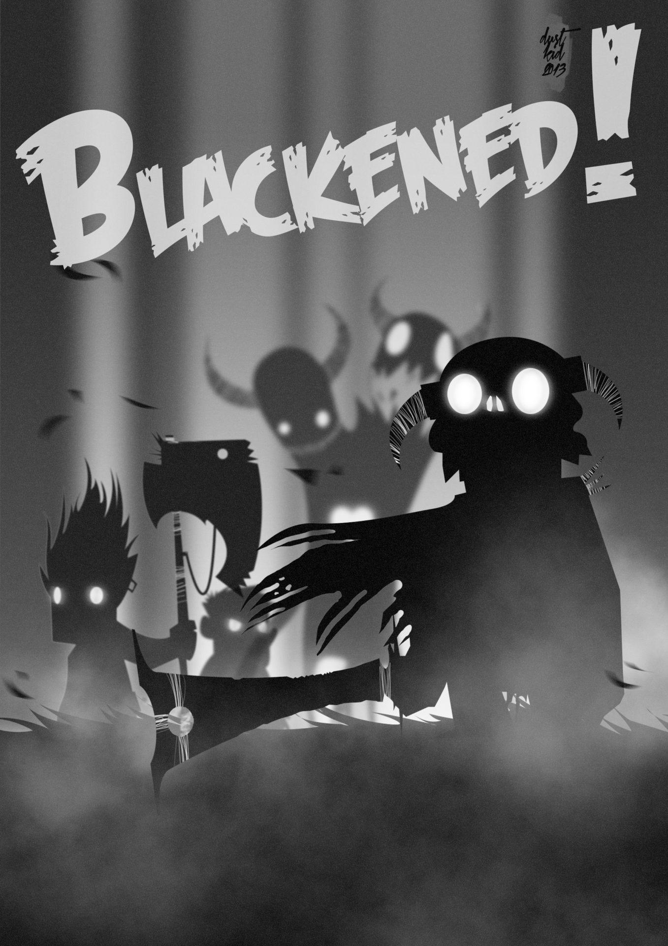 blackened3