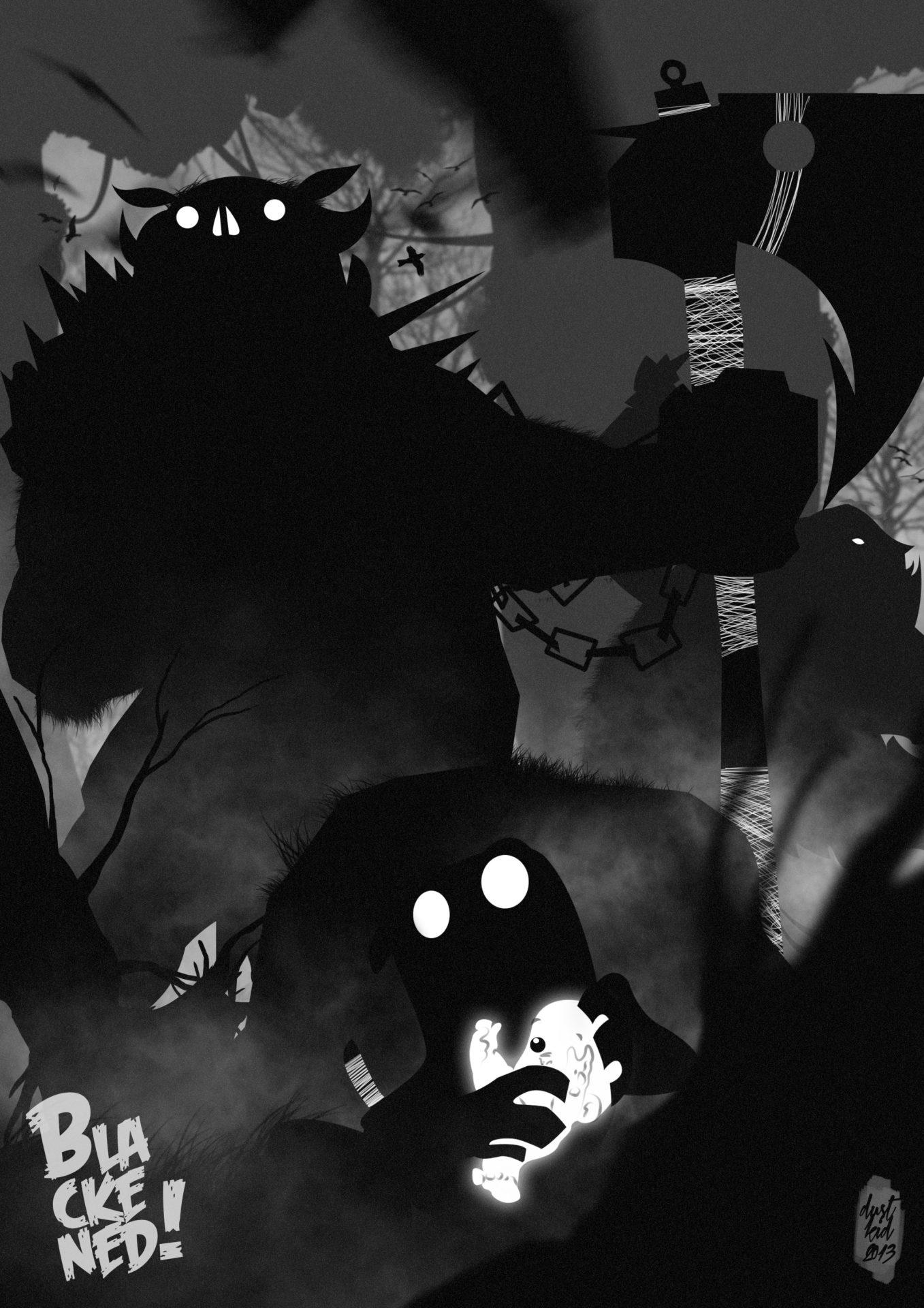 blackened6