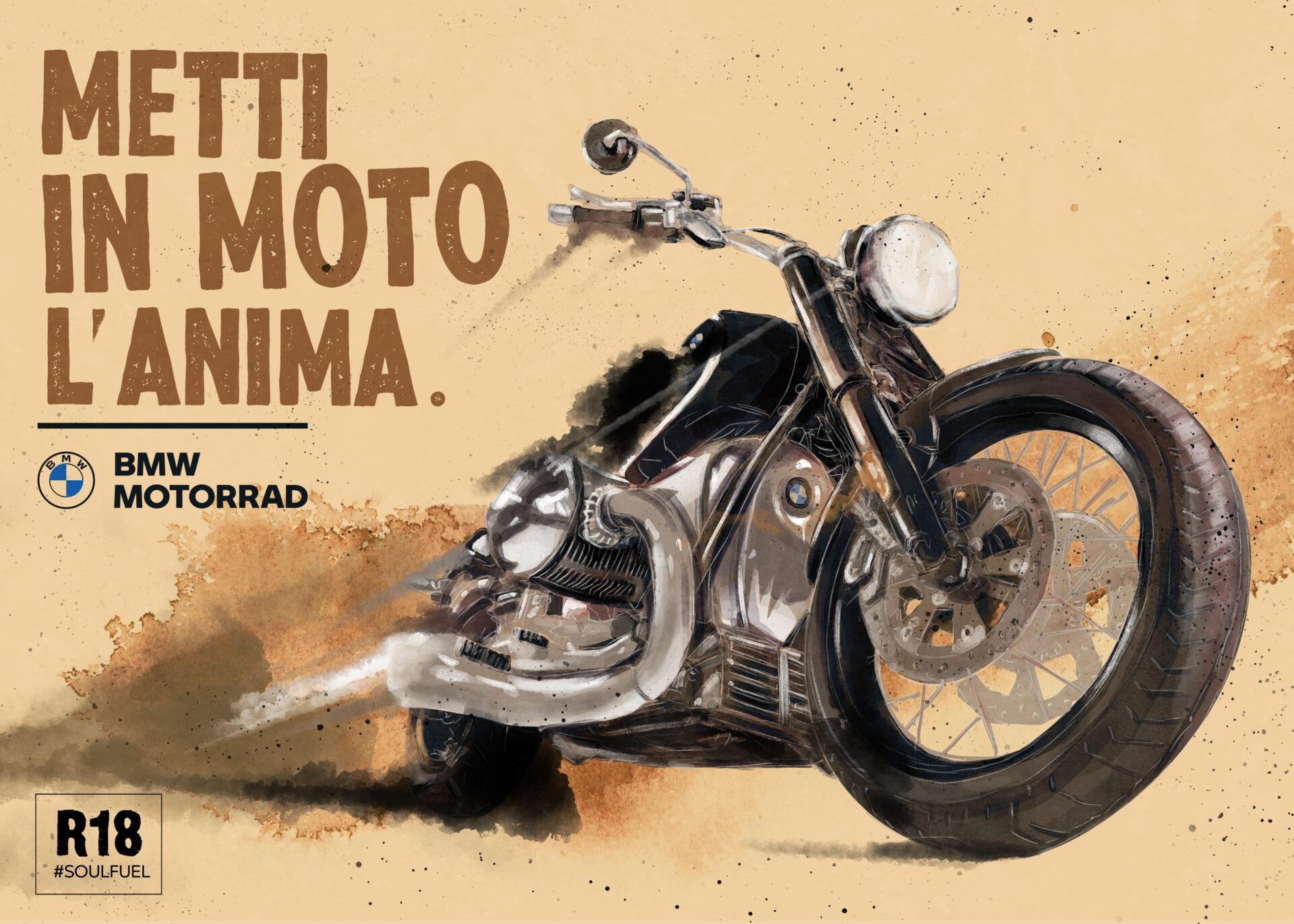 motorrad_OPZ3